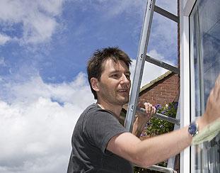 window washers san jose ca